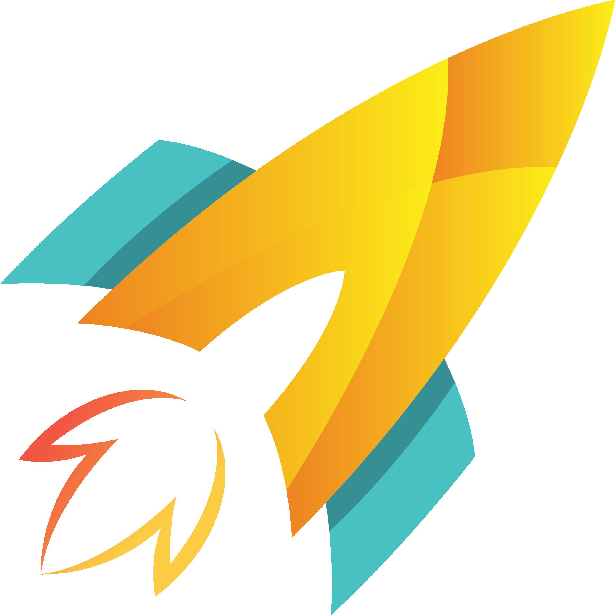 ATYA_Online_Logo